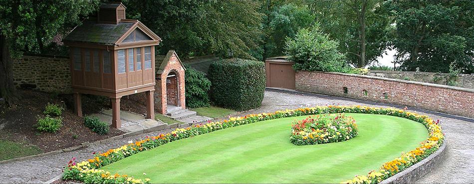 garden-slide-12