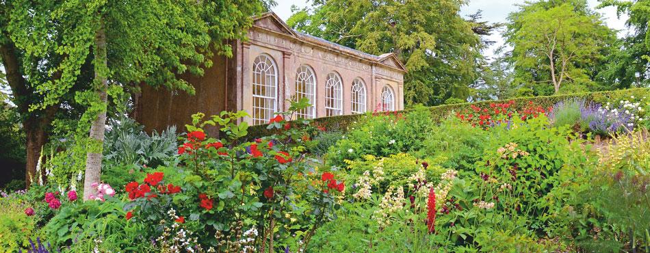 gardens_orangery