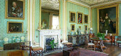sherborne_castle_tour_7