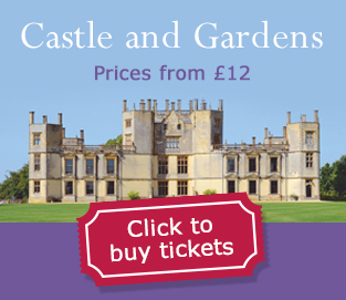 tickets-castle