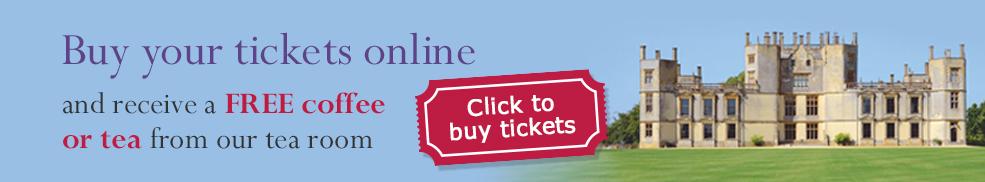 tickets-strip