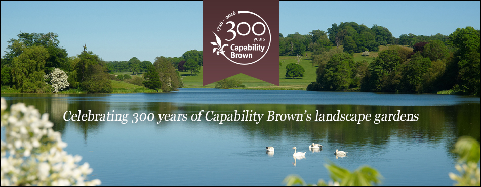 Capability-Brown-slide