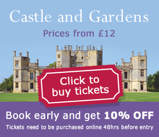 ticketsbox-sherborne-castle-discount