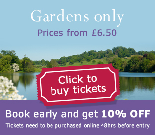 ticketsbox-sherborne-castle-gardens-discount