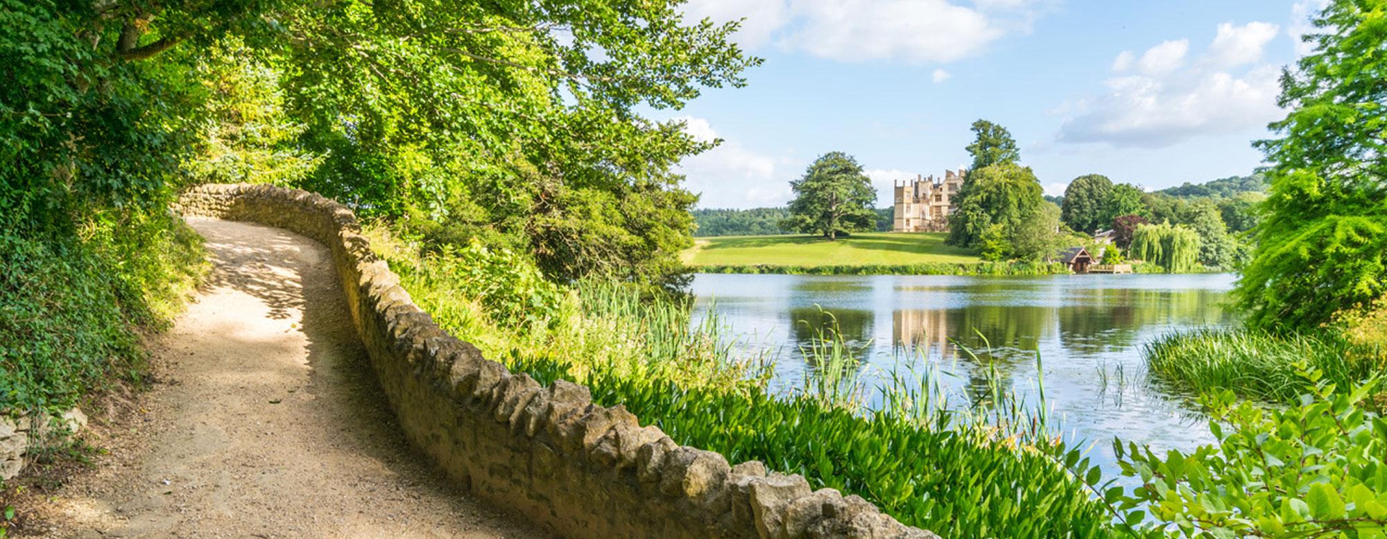 Slide_Sherborne-Castle-Winner-Clark-Davies