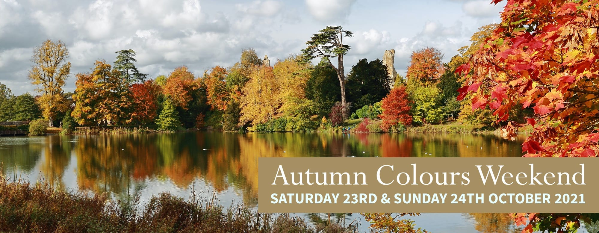 Autumn-colours-weekend-Banner2021
