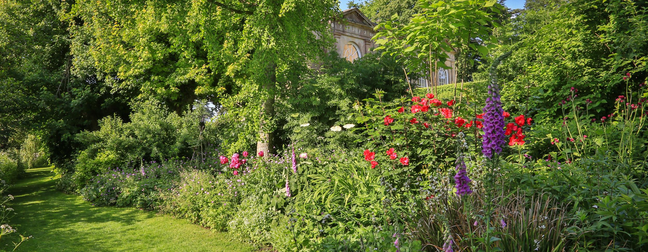 slide_garden